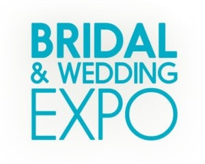 Bridal wedding expo